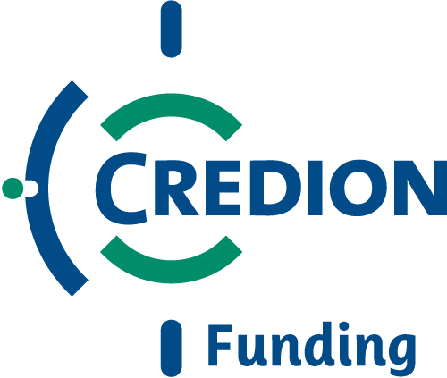 CredionFunding